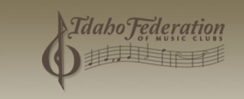 Idaho Federation of Music Clubs